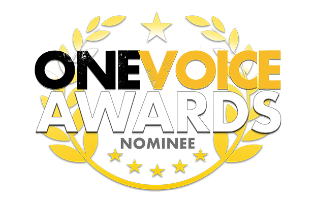 2018 one voice awards eight nominations pete edmunds british voiceover 620px