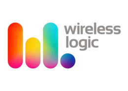 Wireless Logic Corporate Video Voiceover V4B