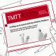 Edwards Lifesciences TMTT Today Animation Voiceover Pete Edmunds