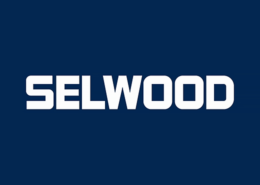 selwood s160 eco pump video voiceover