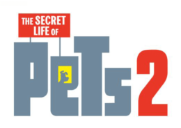 the secret life of pets 2 animal friends insurance movie trailer voiceover portfolio