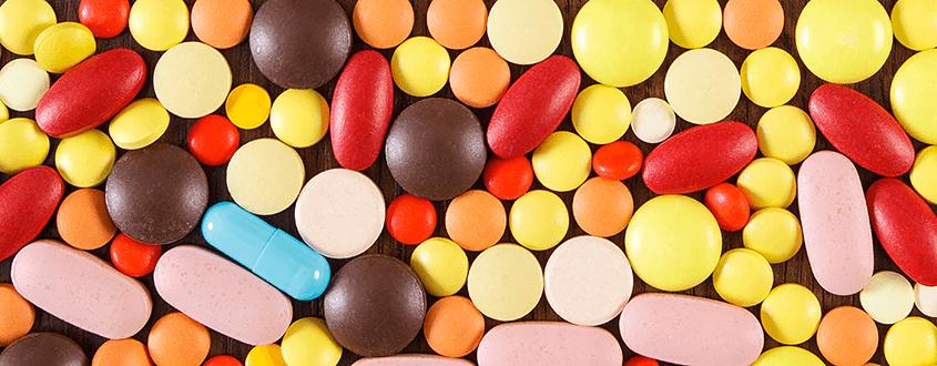 medical pills britannia pharmaceuticals eLearning pete edmunds british voiceover