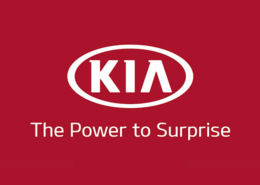 kia optima sportswagon 2016 corporate product film promo voiceover
