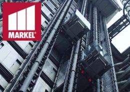Markel International Eclipse Corporate Video Voiceover Lloyds Building