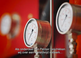 pentair fairbanks nijhuis turbine corporate video voiceover