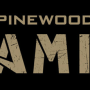 Pinewood Games Shepperton Studios Nexon Promo Trailer British Voiceover