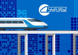 Shift2Rail Deutsche Bahn Lean Tamping Corporate Industrial Film Voiceover